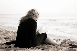 2e334 reading book